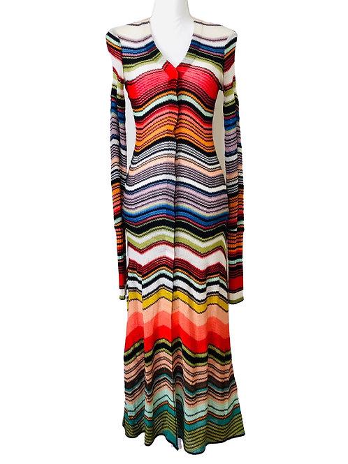 Missoni Dress Size 4