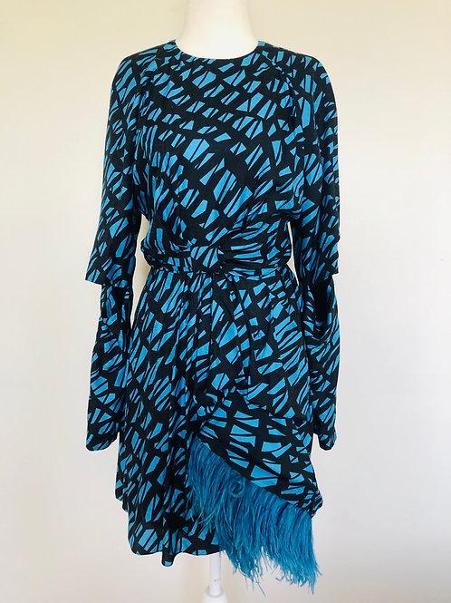 Preen Dress Size 0-2