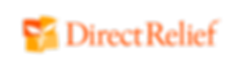 DirectRelief_Logo_RGB.png