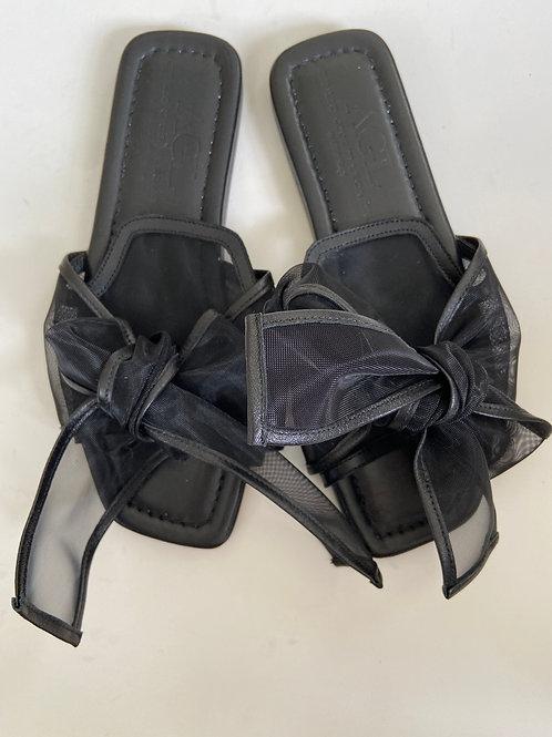AGL Flat Sandals
