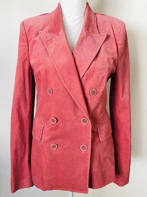 Isabel Marant Blazer Size 6
