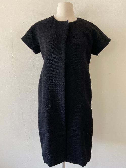 Vera Wang Coat Size 4