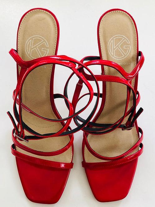 Kurt Geiger Sandals Size 9