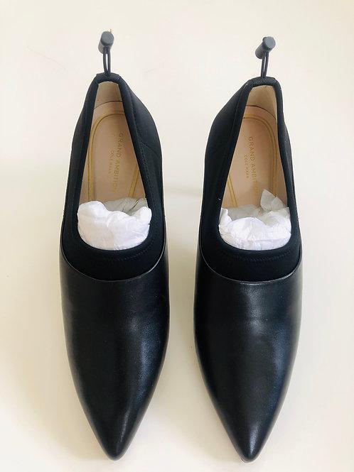 Cole Haan Heels Size 9.5