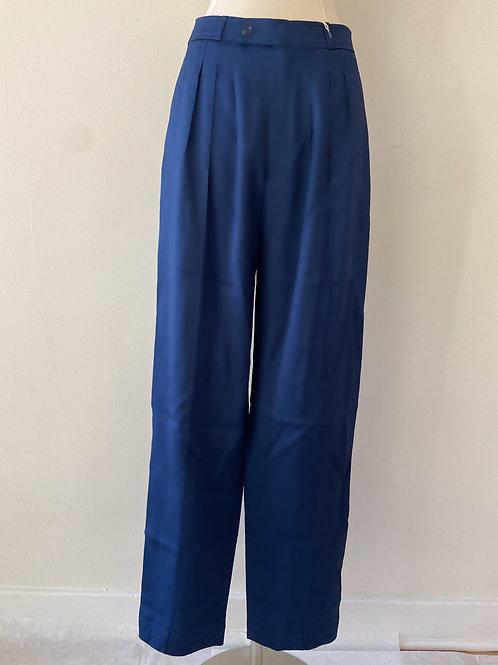Golden Goose Trouser Pants Size M