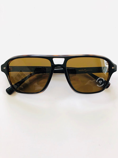 Etnia Sunglasses