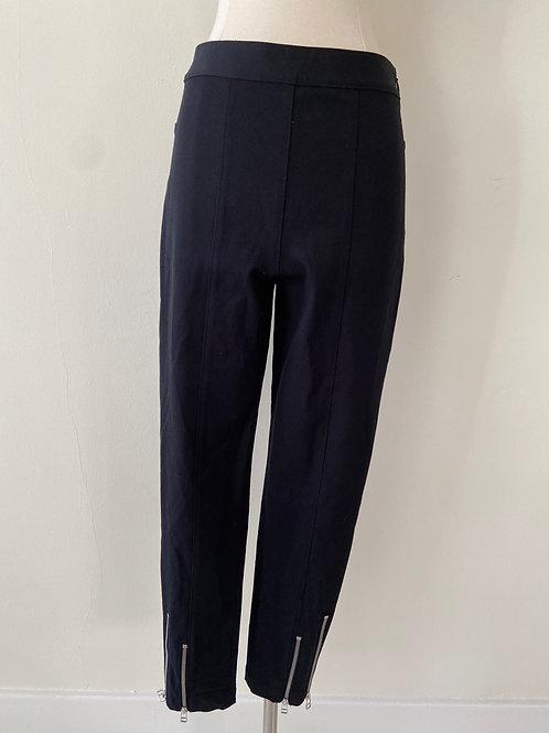 T Alexander Wang Pants Size 6