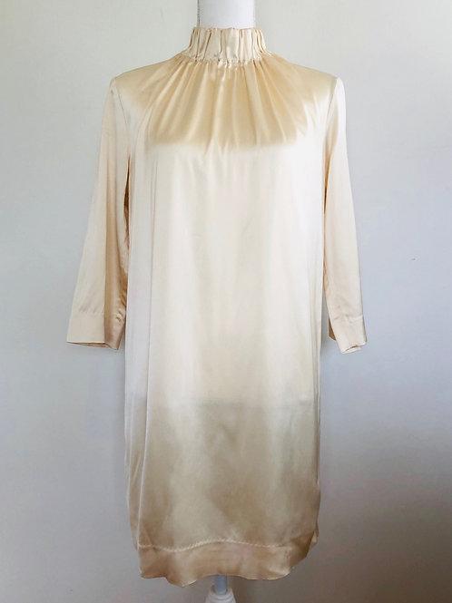 COS Dress Size 4