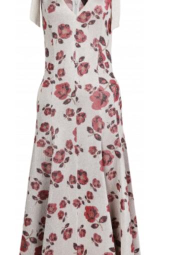 Kukhareva London Dress Size US 6
