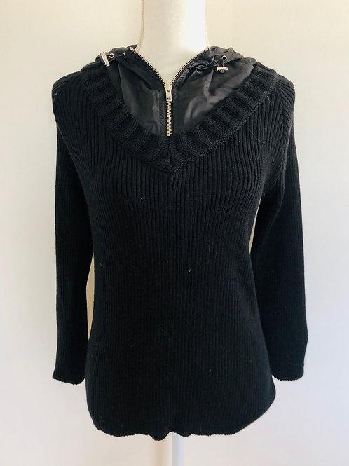 Miu Miu Sweater size 6