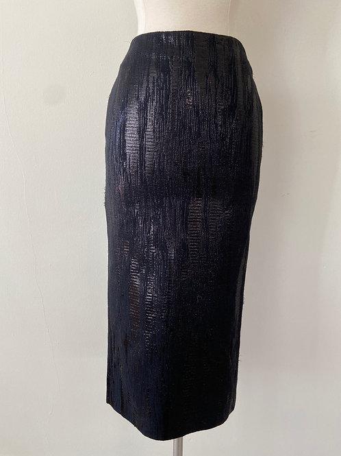Alexander McQueen Skirt Size 2-4