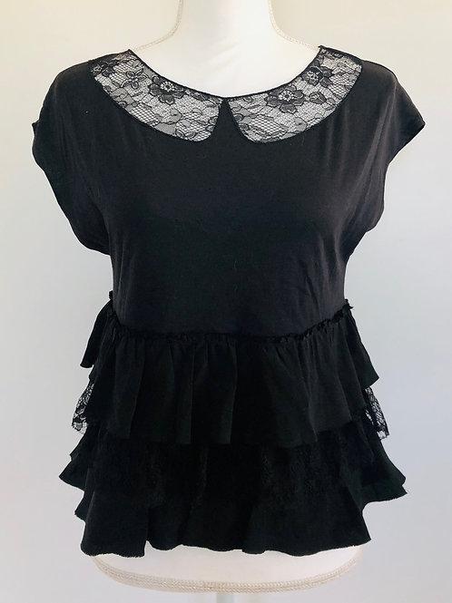 Miu Miu Top Size 4