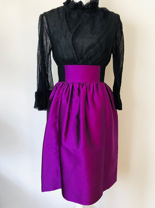 Alberta Ferretti Dress Size 2