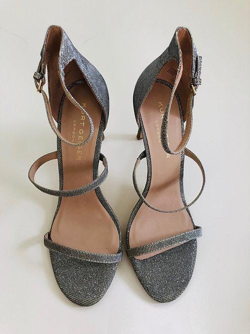 Kurt Geiger Sandals Size 12