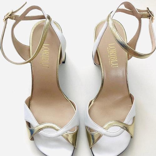 Loriblu Sandals Size 7