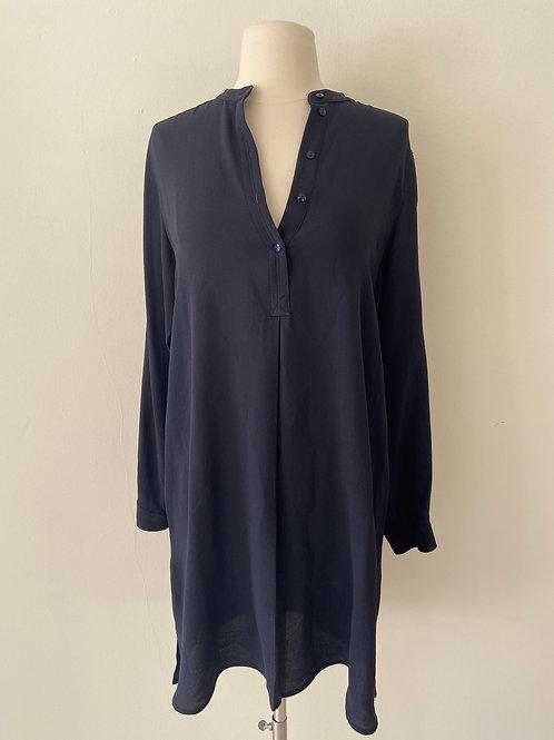 Max Mara Dress Size 2-4