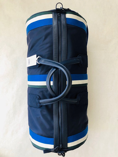 Tory Burch Sport Duffle Bag
