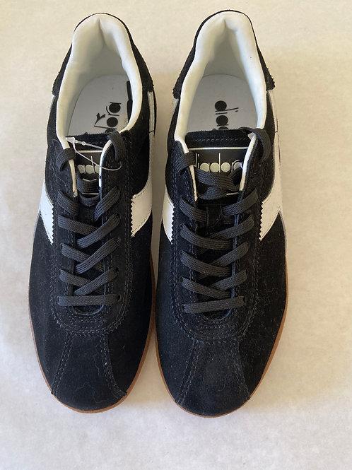 Diadora Sneakers Size 10