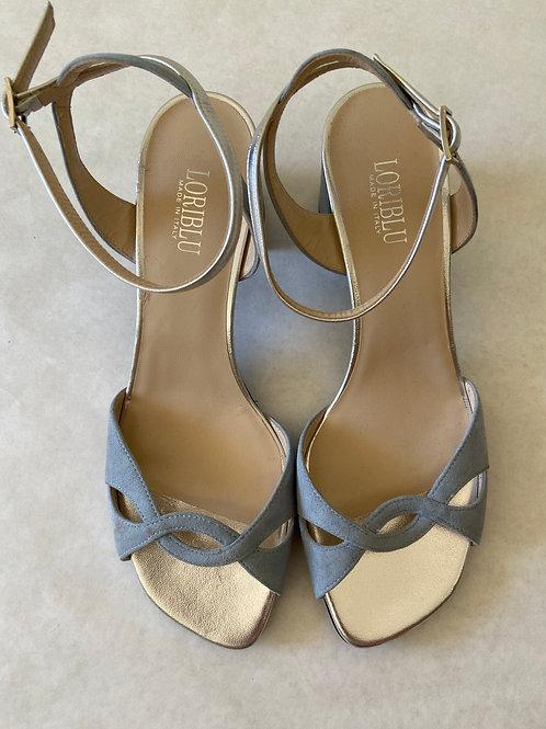 Loriblu Sandal Size 11