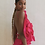 Thumbnail: Cult Gaia Rosa Top Size Small