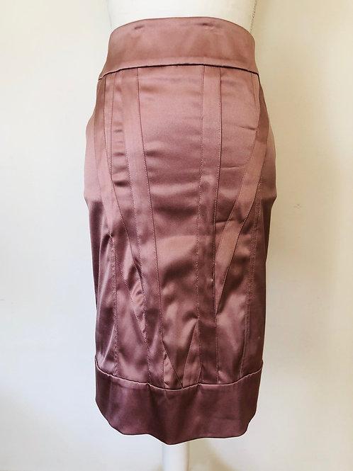 Vintage Stella McCartney Skirt Size 2