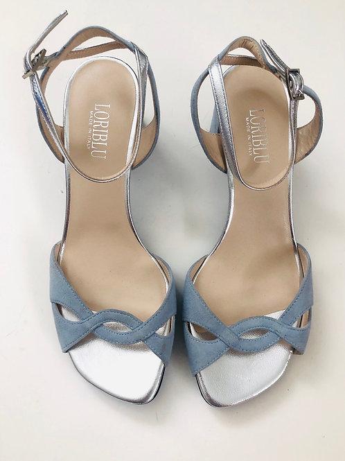 Loriblu Sandals Size 8