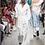 Thumbnail: Christian Wijnants Suit Size 0-2