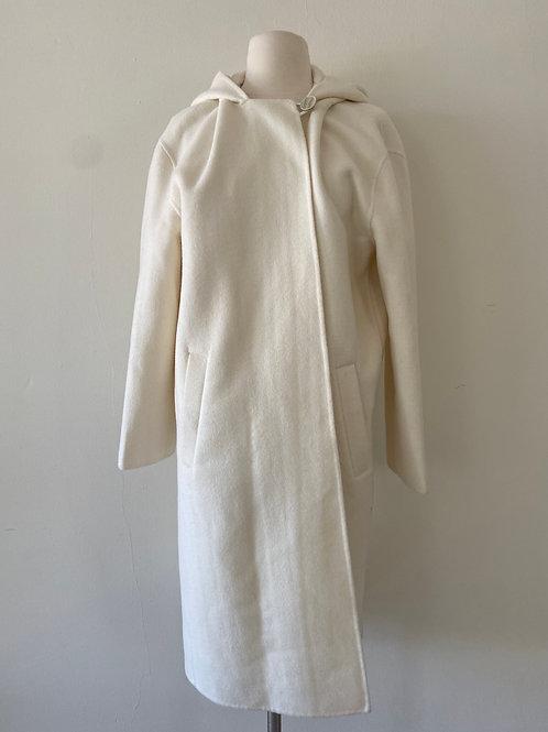 Mango Coat Size XXS/XS