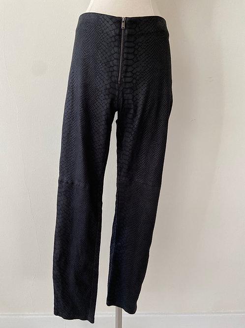 Haute Hippie Pants Size 8