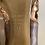 Thumbnail: Nicholas Kirkwood Heels