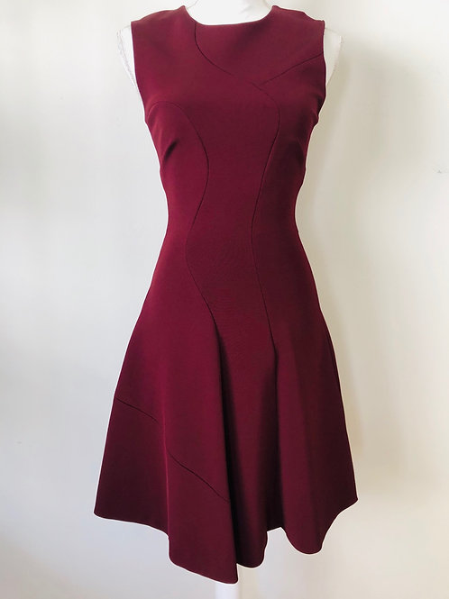 Victoria Beckham Dress Size 0-2
