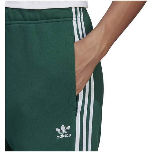 Adidas Track Pants Size M