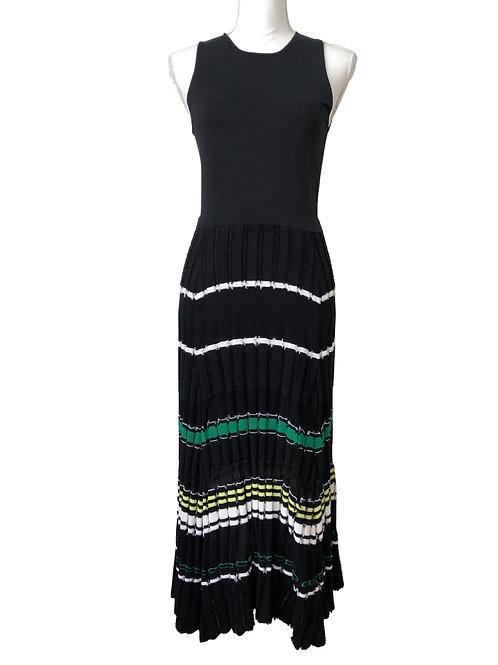 Proenza Schouler Dress Size Small
