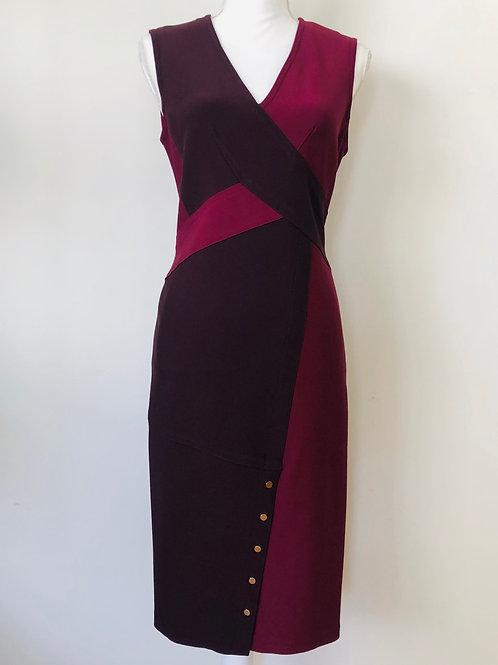 Yigal Azrouel Dress Size 8