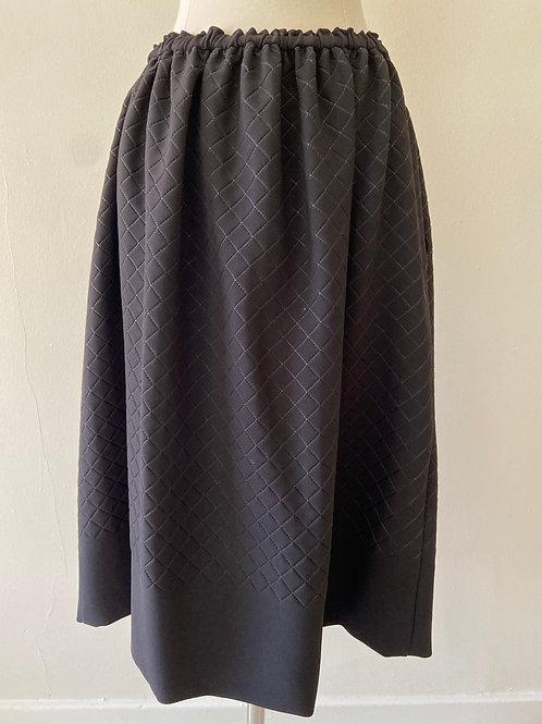 Chloe Skirt Size 8