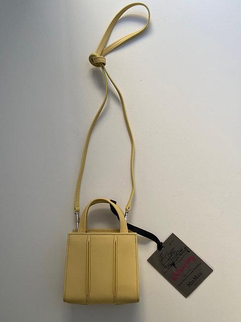 Max Mara Mini Bag