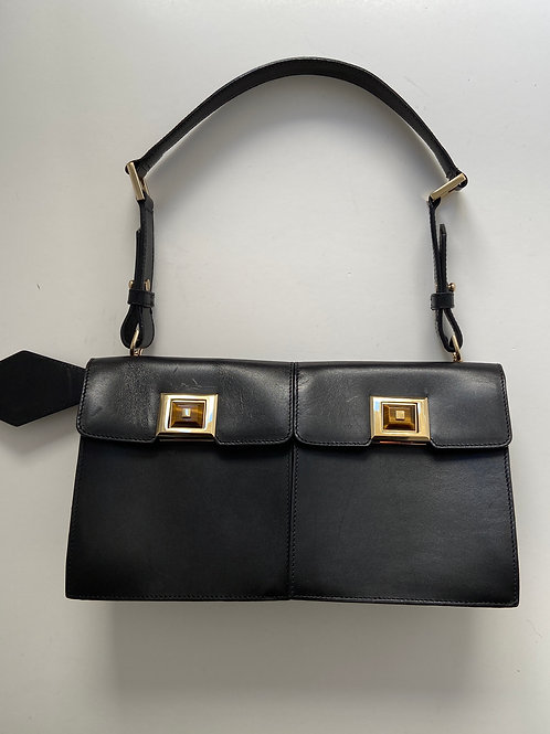 Andrew Gn Purse