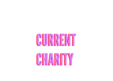 CURRENTCHARITY.png