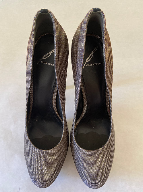 Brian Atwood Pumps Size 8.5