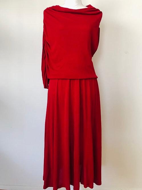 Vionnet Dress Size 8