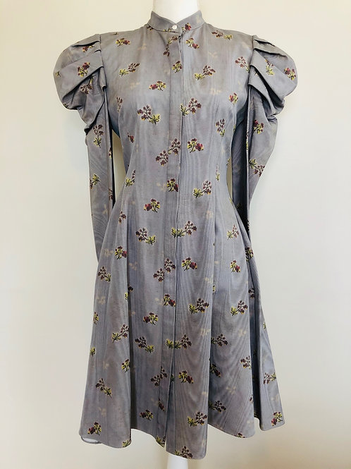 Brock Collection Dress Size 0-2