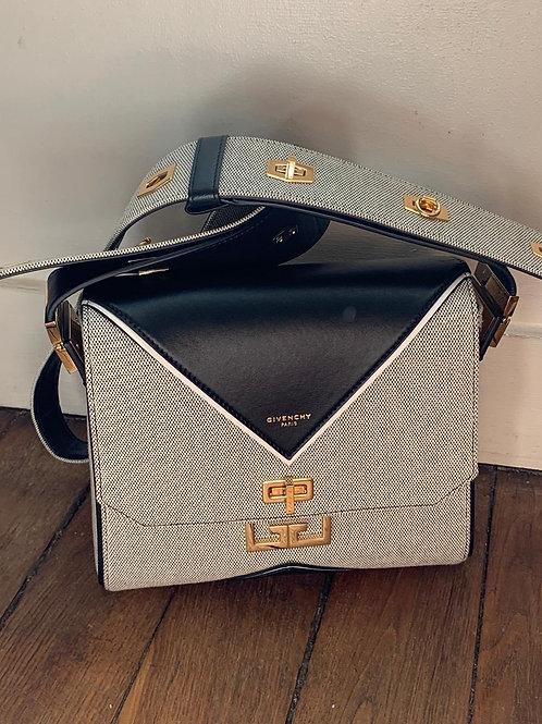 Givenchy Medium Eden Bag