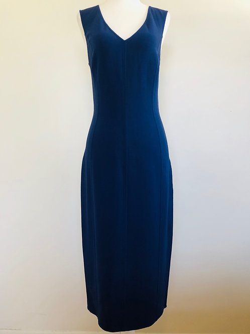Michael Kors Dress Size 10
