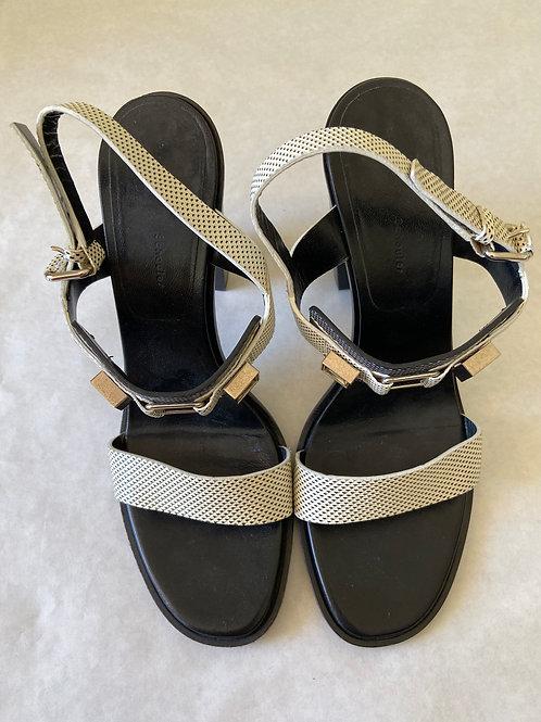 Proenza Schouler Heels Size 11