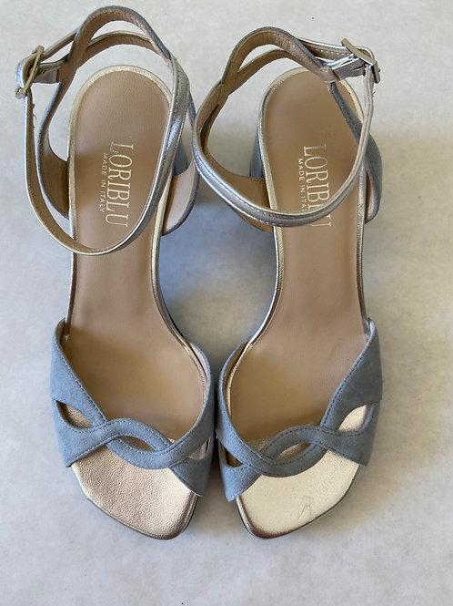 Loriblu Sandal Size 6