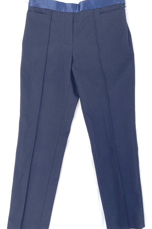 Ellery Trouser Pants Size 4