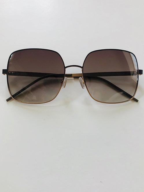 Hugo Boss Sunglasses