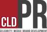 CLD_logo1.png