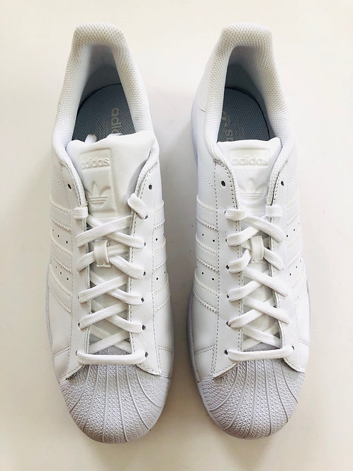 Adidas Sneakers Size MENS 12