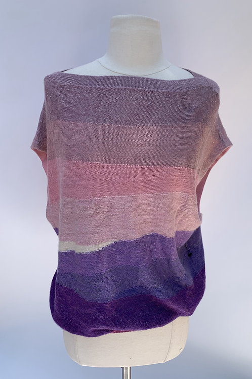 Marc Jacobs Sweater Vest - Small